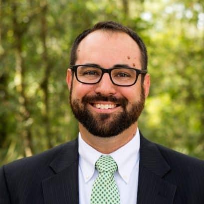 Kyle Flischel, Partner